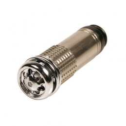 Ion-Fresh  ionizzatore deodorante 12V