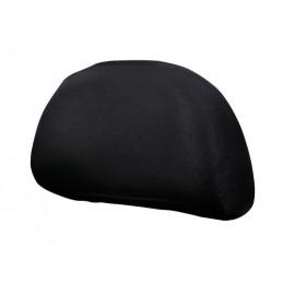 Higenic Headrest  protezione antibatterica per poggiatesta