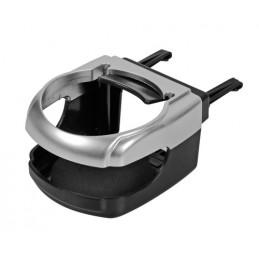 Maxi Cooler  portalattina
