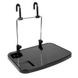 Multy-Tray  tavolino veicolare multiuso