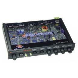 EQX-35PRO - Equalizzatore - 1 pz
