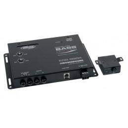 ESB-999X - Bass Driver - 1 pz