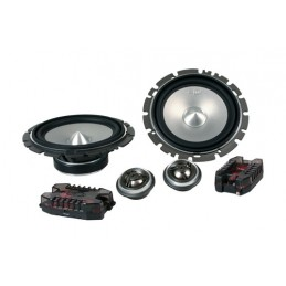 AL-160SE -   160 mm - 180W - Kit Altoparlanti - 6 pz