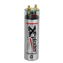 CT-100X - Condensatore - 1 pz