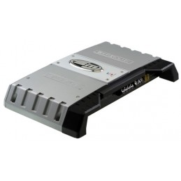 JX-2988Z - 1200W - Amplificatore - 1 pz