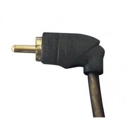 Cavi RCA professionali - RXA-8000