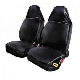 Protector-Plus  coppia protezioni universali per sedili anteriori