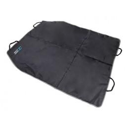 Multi-cover S-4  telo di protezione universale per interno auto