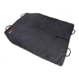 Multi-cover S-2  telo di protezione universale per interno auto