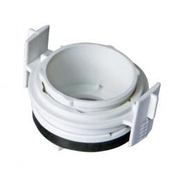 Adattatore lampade HID Xenon (1 pz) - Bmw E46