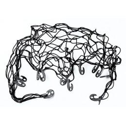 Spider-Net rete elasticizzata multiuso