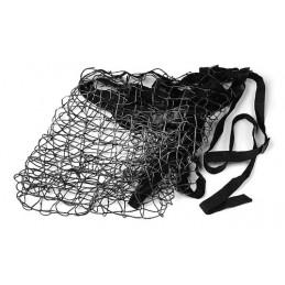Bully  rete di protezione gommata - 130x87 cm