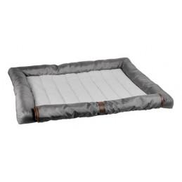 Pet Mat 3 in 1  lettino  tappeto baule e protezione paraurti
