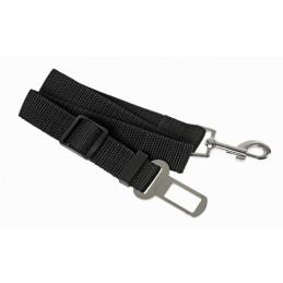 Cintura di sicurezza per animali - M - 46-67 cm