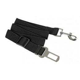 Cintura di sicurezza per animali - L - 55-87 cm
