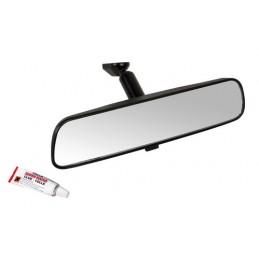 Specchietto retrovisore interno - 250x60 mm