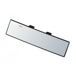 Convex 300  specchietto retrovisore convesso - 300x65 mm