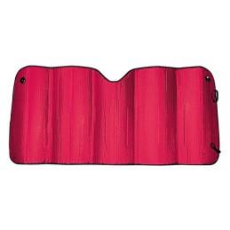 Max-Reflex  scudo termo-riflettente bicolore doubleface - 130x60 cm