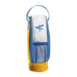 Scalda biberon  da viaggio con borsa termica  12V