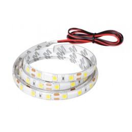 Striscie a Led per interno  luce bianca  12V - 150 cm
