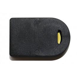 Retro Bip  avvisatore acustico per retromarcia