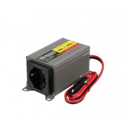 Power Inverter 150