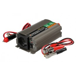 Power Inverter 300