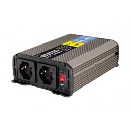 Power Inverter 1000