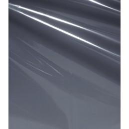 Diamant - 300x50 cm - Grigio