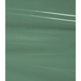 Cool-Green - 300x50 cm - Verde metallizzato