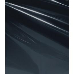 Statica - 300x50 cm - Grigio