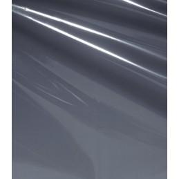 Diamant - 300x75 cm - Grigio