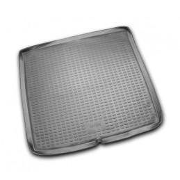 Vasca baule su misura in TPE -  Peugeot 407 sw (09 04 06 08) -  Peugeot 407 sw (07 08 12 11)