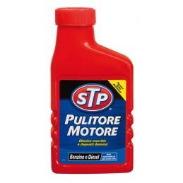 STP Pulitore motore - 450 ml