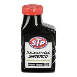 STP Trattamento olio sintetico - 300 ml