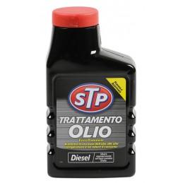 STP Trattamento olio diesel - 300 ml
