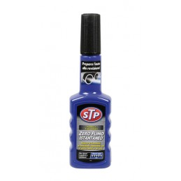 STP Zero Fumo Istantaneo - 200 ml