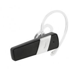 Atlas  auricolare Bluetooth 4.1 - Mono