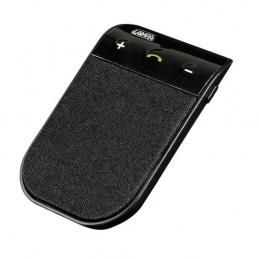 Bluetooth car kit  kit vivavoce Bluetooth portatile