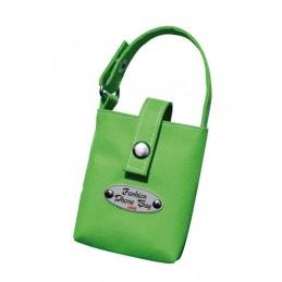 Fashion phone bag