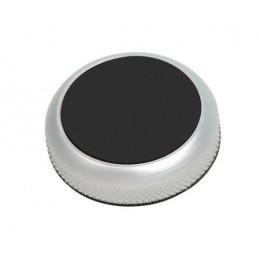 Pilot  portatelefono magnetico - Nero