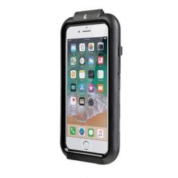 Opti Case  custodia rigida per smartphone - iPhone 6 Plus   7 Plus   8 Plus
