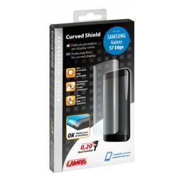 Curved Shield  pellicola protettiva per display curvi - Samsung Galaxy S7 Edge