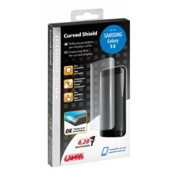 Curved Shield  pellicola protettiva per display curvi - Samsung Galaxy S8