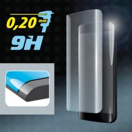Curved Shield  pellicola protettiva per display curvi - BlackBerry Priv