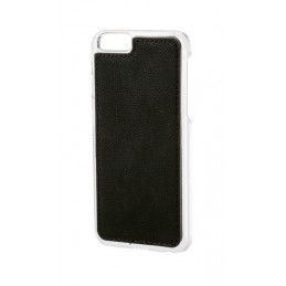 Magnet-X  cover per porta telefono magnetici - Apple iPhone 6   6s - Nero