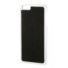 Magnet-X  cover per porta telefono magnetici - Apple iPhone 6 Plus   6s Plus - Nero