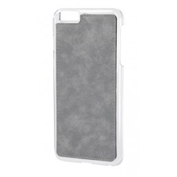 Magnet-X  cover per porta telefono magnetici - Apple iPhone 6 Plus   6s Plus - Grigio