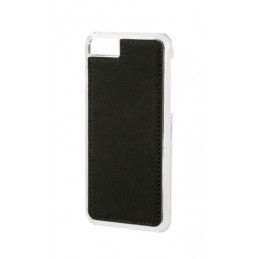 Magnet-X  cover per porta telefono magnetici - Apple iPhone 7   8 - Nero