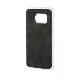 Magnet-X  cover per porta telefono magnetici - Samsung Galaxy S7 - Antracite